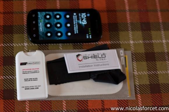 Protege-Ecran-Google-Nexus-S (4)