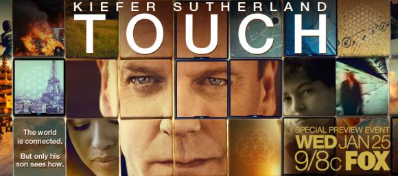 Touch-Kiffer-Sutherland