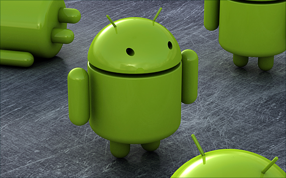 android-meilleures-applications-2012-indispensables