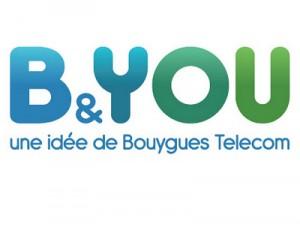 b&you-avis-forfait-portabilite-probleme