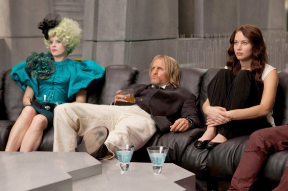 critique-cine--the-hunger-games-2012