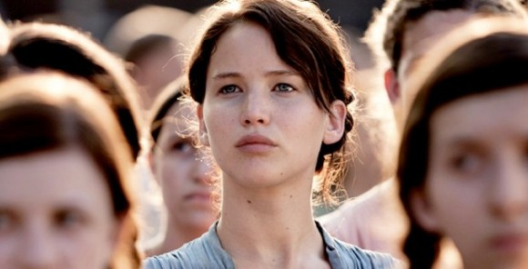 critique-cine--the-hunger-games