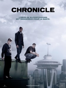 critique-film-chronicle-2012