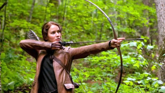 critique-the-hunger-games-cinema-2012