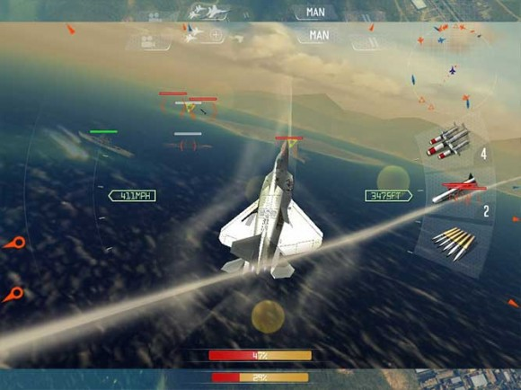 test-sky-gamblers-air-supremacy-ipad-3