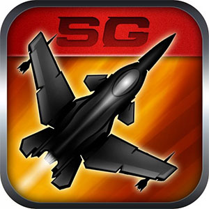 test-sky-gamblers-air-supremacy-ipad-icone
