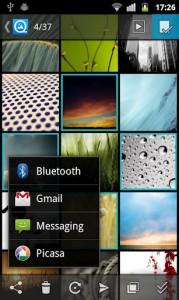Quickpic-galerie-photo-android