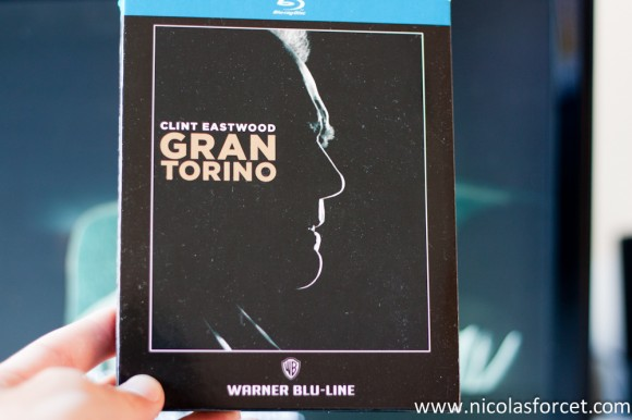 Test-Avis-Critique-Blu-Ray-Gran-Torino (1)