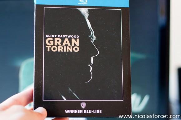 Test-Avis-Critique-Blu-Ray-Gran-Torino (1)