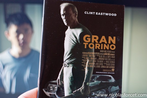 Test-Avis-Critique-Blu-Ray-Gran-Torino (2)