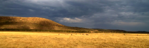 Timelapse-Kenya-72h-video-nature