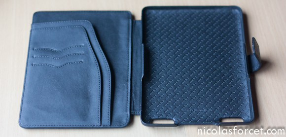 Comparatif-test-Housse-Cuir-Kindle-Touch-Noreve (1)
