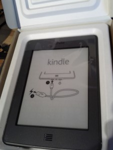 Test-Review-Kindle-Touch (2)