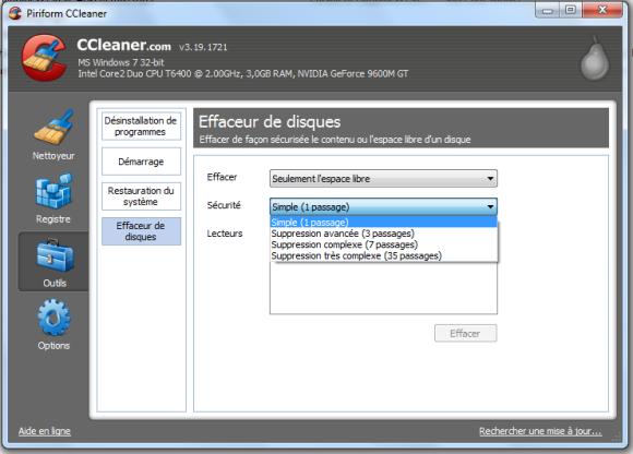 CCleaner-Effacement-disque-dur