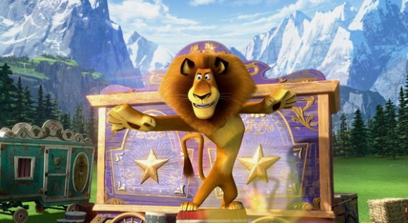 Critique-Madagascar3-Capture-2
