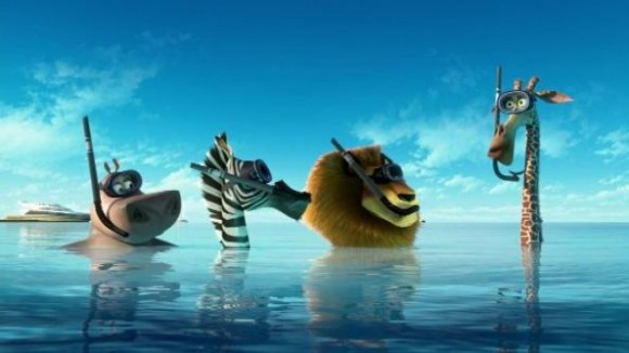 Critique-Madagascar3-Capture