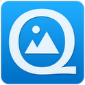 QuickPic-Android