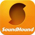 SoundHound-Android
