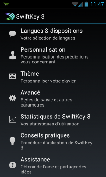 SwiftKey3-Android-Options (1)