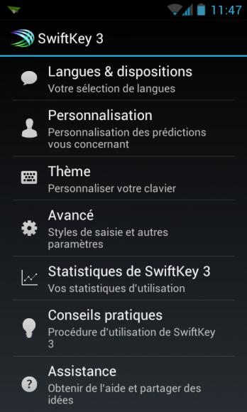 SwiftKey3-Android-Options (1)