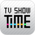 TVShow-Time-Android