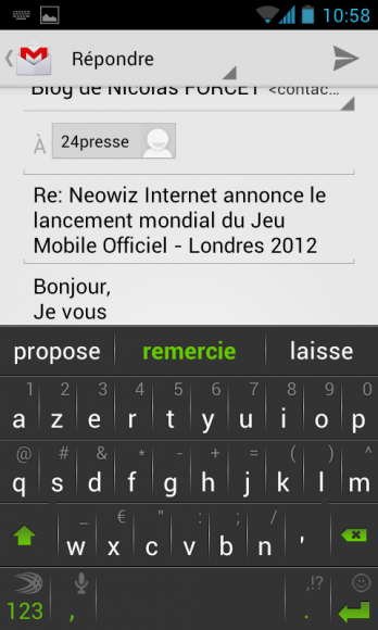 Test-Clavier-Alternatif-Android-SwiftKey3 (3)