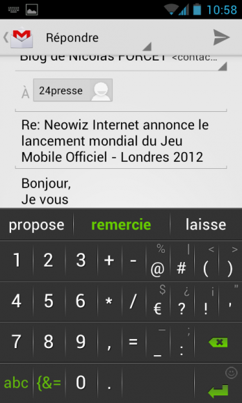 Test-Clavier-Alternatif-Android-SwiftKey3 (4)