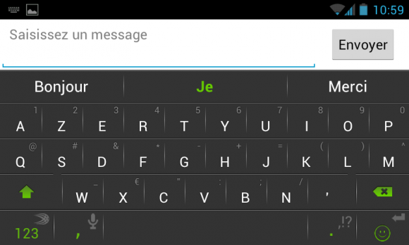 Test-Clavier-Alternatif-Android-SwiftKey3 (7)