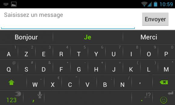 Test-Clavier-Alternatif-Android-SwiftKey3 (7)