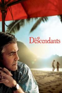 critique-film-the-descendants