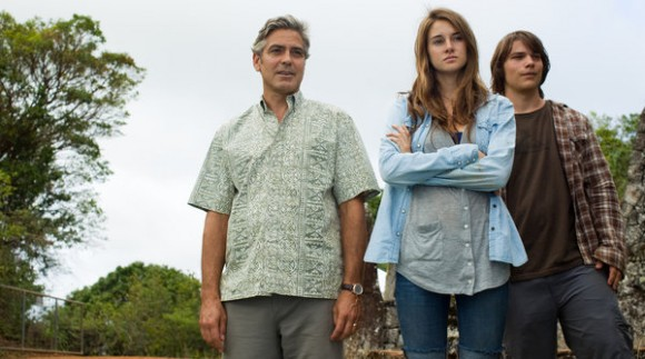 critique-film-the-descendants-bluray