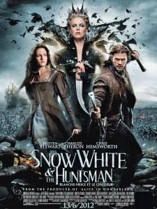 critique-avis-cine-_blanche_neige_et_le_chasseur