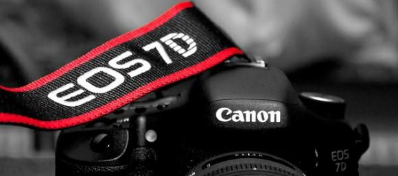 retrouver-un-appareil-photo-reflex-vole