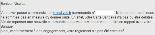 Annulation-commande-B&You