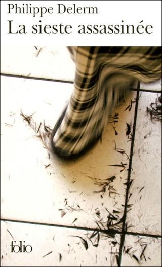 Critique-Philippe-Delerm-La-sieste-assassinee