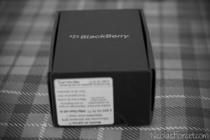 Test-Review-Avis-Blackberry-Curve-9360