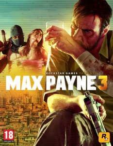 Test-Avis-Sur-max-payne-3-ps3