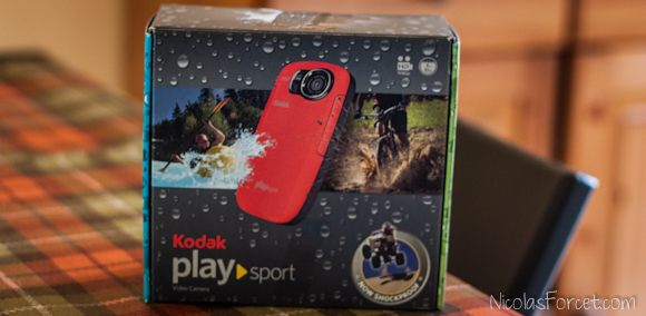 Test-Kodak6Playsport-ZX5-Boite