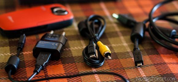 Test-Kodak6Playsport-ZX5-Cables
