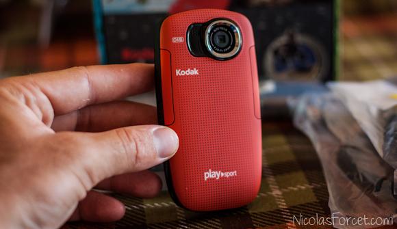 Test-Kodak-Playsport-ZX5-Dos