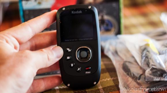 Test-Kodak-Playsport-ZX5-Face