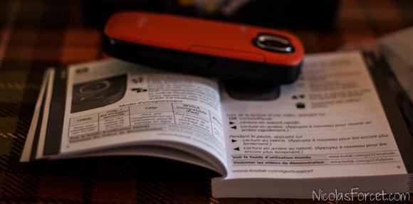 Test-Kodak-Playsport-ZX5-Notice-Utilisation