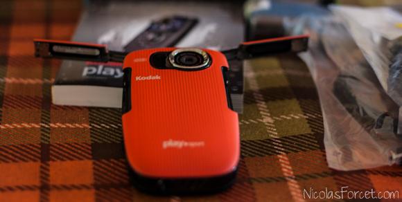 Test-Kodak-Playsport-ZX5-clapets