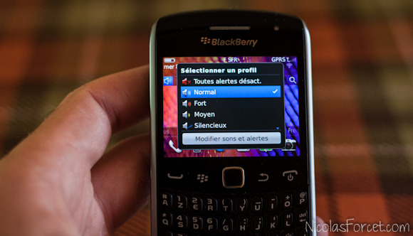 Test-Review-Avis-Blackberry-Curve-9360 (10)