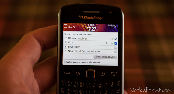 Test-Review-Avis-Blackberry-Curve-9360 (11)
