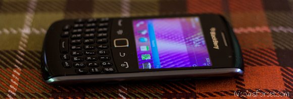 Test-Review-Avis-Blackberry-Curve-9360 (4)