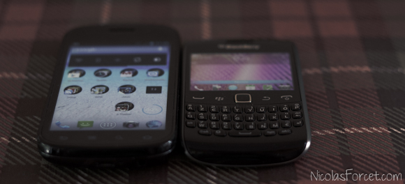 Test-Review-Avis-Blackberry-Curve-9360 (6)