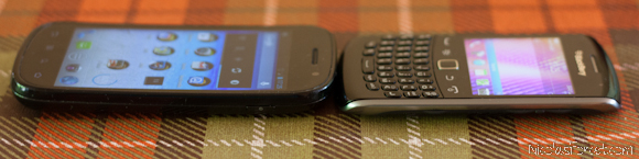 Test-Review-Avis-Blackberry-Curve-9360 (7)