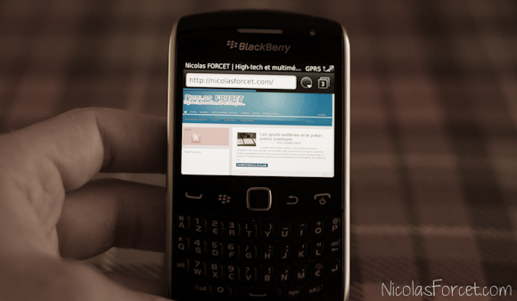 Test-Review-Avis-Blackberry-Curve-9360 (8)
