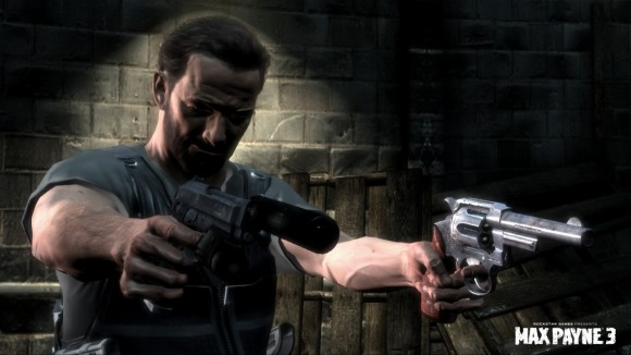 Test-max-payne-3-playstation-3-ps3